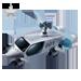 Item hopchopper silver 01