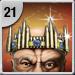Mw warlord achievements21