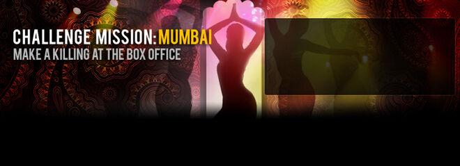CM Mumbai main-header