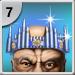 Mw warlord achievements7