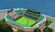 Stadium stage4 bg1