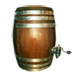 Item beerbarrel 01