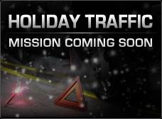 Holidaytraffic pre promo 228x168