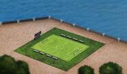 Stadium stage1 bg2