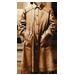 Item drenchcoat 01