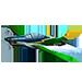 Item smokesquadronfighter 01