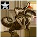Item lanceheadhydra silver 01