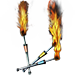 Item firejugglerstorch 01
