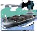 Item freighter 01