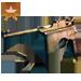 Item pantucci pistol bronze 01