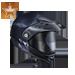 Item groovehelmet bronze 01