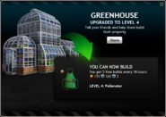 GreenhouseLevel4