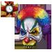Item clownmask 01