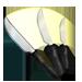 Item knifeslash 01