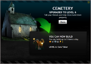 CemeteryLevel6
