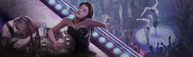 Investigate the royal nightclub 760x225 01