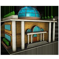 BotanicalGarden-200x200
