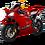 Item motociclo 01