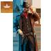 Item gunslinger bronze 01