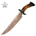 Item pablosguttingknife silver 01