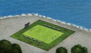 Stadium stage1 bg1