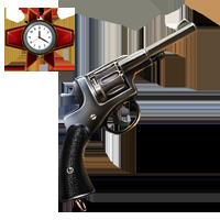 Huge item smoothstalker 01