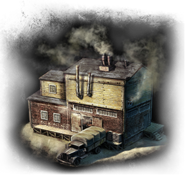 Distillery stage3
