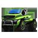 Item greengrowler 01