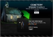 CemeteryLevel8