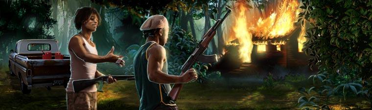Burn down a jungle hideout 760x225 01