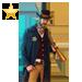Item corruptsheriff gold 01