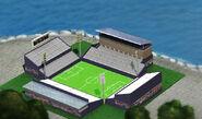 Stadium stage3 bg1