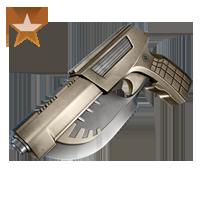 Huge item bladeblaster bronze 01