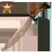 Item pablosguttingknife bronze 01