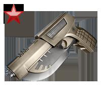 Huge item bladeblaster ruby 01