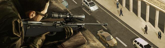 Hire a sniper 760x225 01