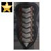 Item bulletproofspine gold 01