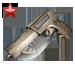 Item bladeblaster ruby 01