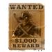 Item wantedposter 01
