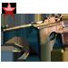 Item pantucci pistol ruby 01