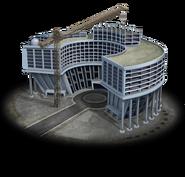 Fabriek stage4