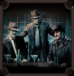 Invite-mafia-image