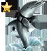 Item patroldolphin gold 01