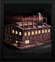 Distillery5 robbed