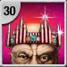 Mw warlord achievements30