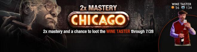 3xMastery-chicago-promo-hp 01