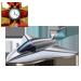 Item cloudfish 01