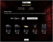 Fightclubcfighting