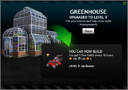 GreenhouseLevel9
