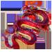 Item dragon 01